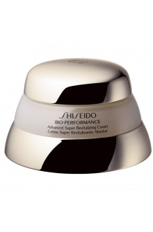 BIO-PERFORMANCE REVITALIZING CREAM