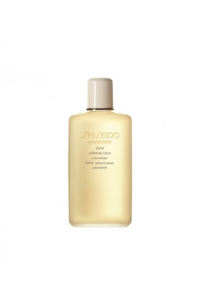 CONCENTRATE FACIAL SOFTENING LOTION