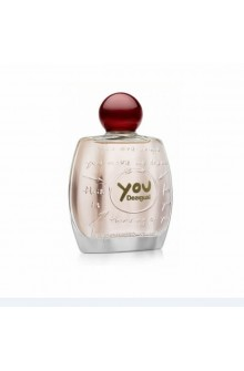 YOU EAU DE TOILETTE SPRAY