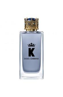 KING BY DOLCE & GABBANA