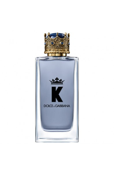 KING BY DOLCE & GABBANA