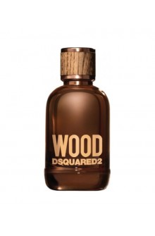 DSQUARED2 WOOD HOMME