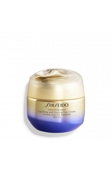 VITAL PERFECTION UPLIFTING AND FIRMING DAY CREAM SPF 30 da 50 ml
