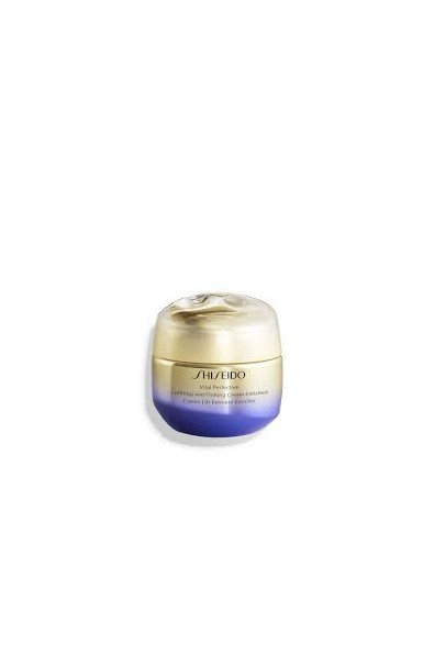 VITAL PERFECTION UPLIFTING AND FIRMING CREAM ENRICHED da 50 ml