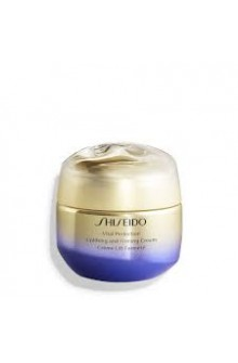 VITAL PERFECTION UPLIFTING AND FIRMING CREAM da 50 ml