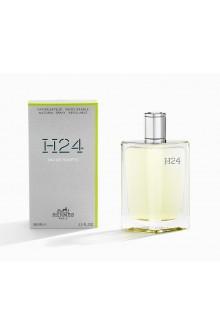 H24 EAU DE TOILETTE da 50 ml e 100 ml