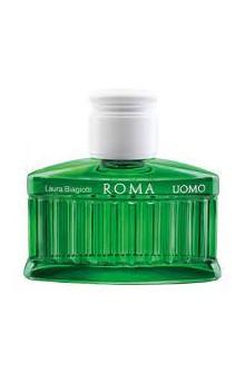 ROMA UOMO GREEN SWING EAU DE TOILETTE
