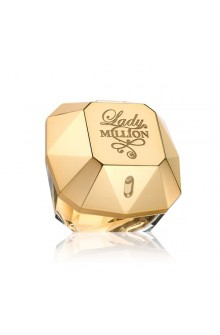 LADY MILLION EAU DE PARFUM SPRAY